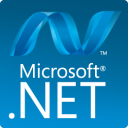 net_framework_service_pack_1_128x128_logo.png