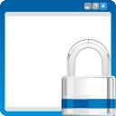 window_lock.png