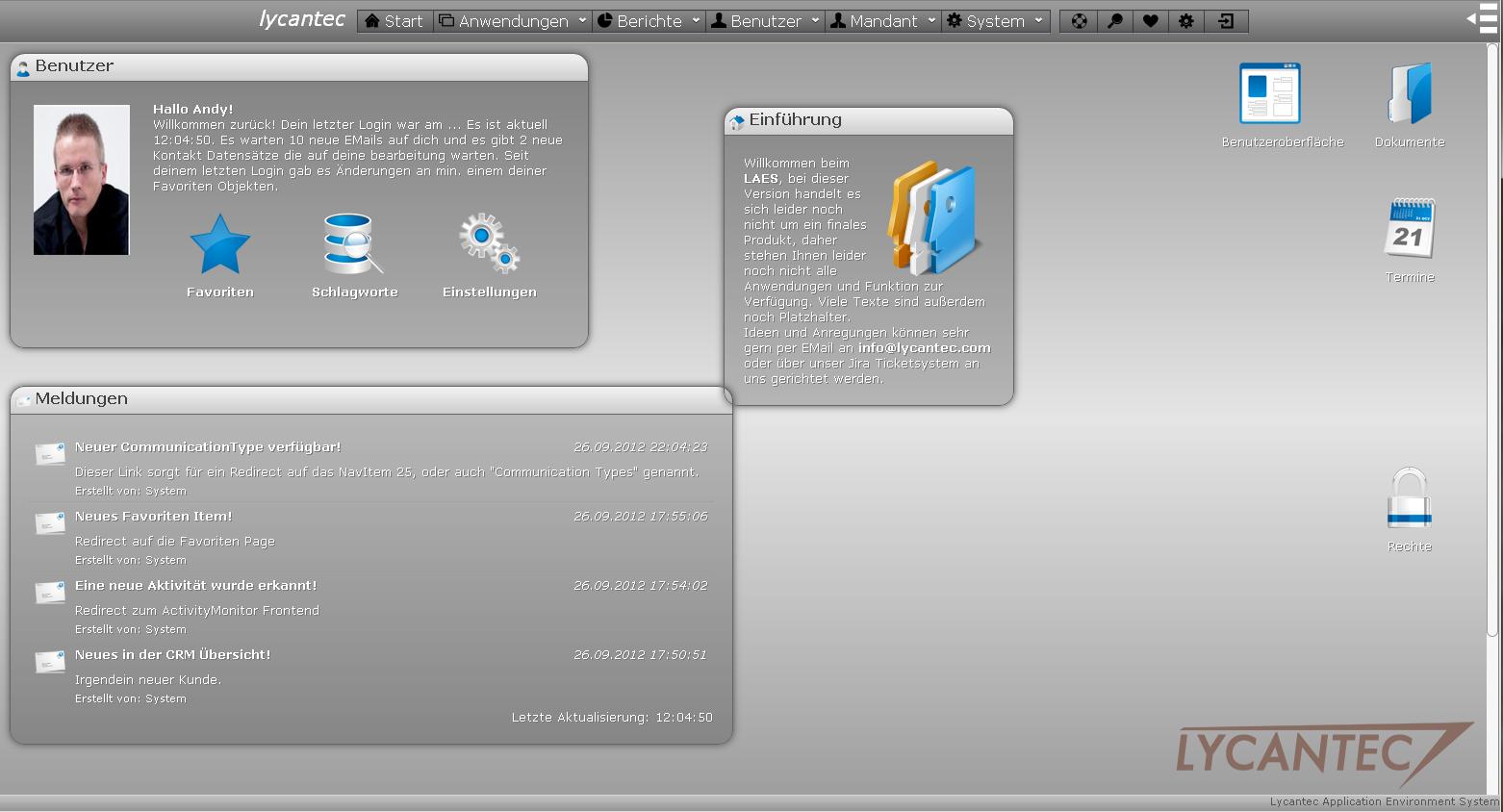 LAESPreview_05_2014_ScreenShots/Desktop.png