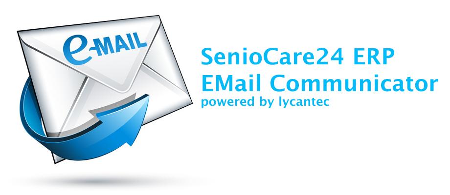 sc24erp_mailclient.png