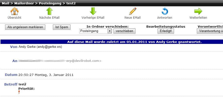 sc24erp_mailclient_mailview.png
