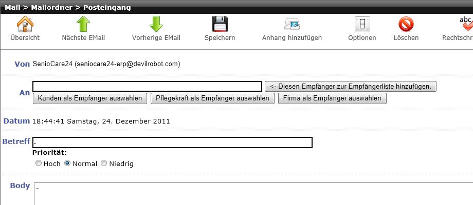 sc24erp_mailclient_newmail.png